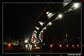 河濱彩虹橋:IMG_0016.jpg