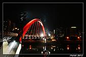 河濱彩虹橋:IMG_0031.jpg