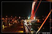 河濱彩虹橋:IMG_0035.jpg