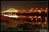 河濱彩虹橋:IMG_0039.jpg