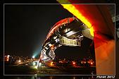 河濱彩虹橋:IMG_0042.jpg