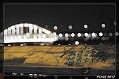 河濱彩虹橋:IMG_0048.jpg