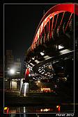 河濱彩虹橋:IMG_0002.jpg