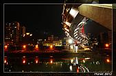 河濱彩虹橋:IMG_0006.jpg