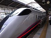 日本仙台五日 Day 3:0445.jpg