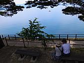 日本仙台五日 Day 3:0480.jpg