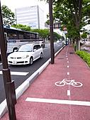 日本仙台五日 Day 2:0117.jpg
