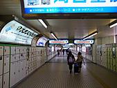 日本仙台五日 Day 2:0119.jpg