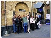 英法八日遊 - 倫敦:RIMG1377