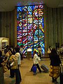 日本仙台五日 Day 2:0122.jpg