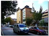 英法八日遊 - 倫敦:RIMG1380