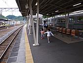 日本仙台五日 Day 2:0131.jpg