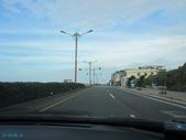 北海岸:富貴角燈塔 063.jpg