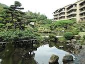 日本東北奧之細道:日本 521.jpg