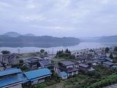 日本東北奧之細道:日本 014.jpg