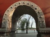 鳳凰奢華北京6日遊:北京行1 430.jpg