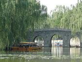 鳳凰奢華北京6日遊:北京行1 385.jpg
