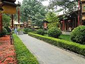鳳凰奢華北京6日遊:北京行1 591.jpg