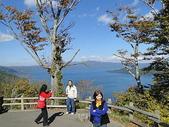 日本東北奧之細道:日本 044.jpg