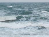 北海岸:富貴角燈塔 075.jpg