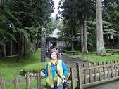 日本東北奧之細道:日本 317.jpg