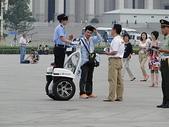鳳凰奢華北京6日遊:北京行1 071.jpg