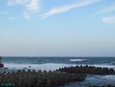 北海岸:富貴角燈塔 068.jpg