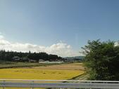 日本東北奧之細道:日本 040.jpg