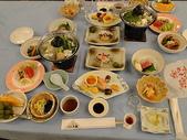 日本東北奧之細道:日本 012.jpg