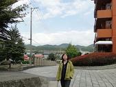 日本東北奧之細道:日本 023.jpg