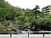 日本東北奧之細道:日本 522.jpg