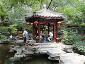 鳳凰奢華北京6日遊:北京行1 611.jpg