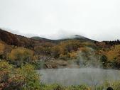 日本東北奧之細道:日本 035.jpg
