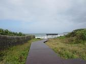 北海岸:富貴角燈塔 041.jpg