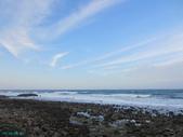 北海岸:富貴角燈塔 073.jpg