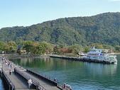 日本東北奧之細道:日本 110.jpg