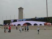 鳳凰奢華北京6日遊:北京行1 063.jpg