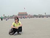 鳳凰奢華北京6日遊:北京行1 076.jpg