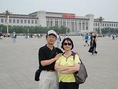 鳳凰奢華北京6日遊:北京行1 067.jpg