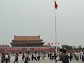 鳳凰奢華北京6日遊:北京行1 073.jpg