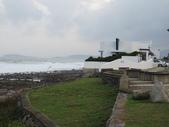 北海岸:富貴角燈塔 067.jpg