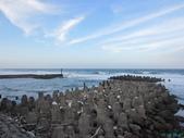 北海岸:富貴角燈塔 065.jpg