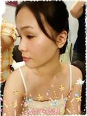 Beauty の 发表会:2015-08-06-05-53-38_deco.jpg