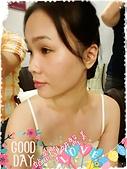 Beauty の 发表会:2015-08-06-05-58-13_deco.jpg