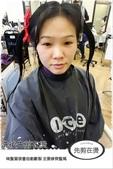 公館師大商圈 視覺髮型沙龍 VISUAL HAIR SALON :公館師大商圈 視覺髮型沙龍 VISUAL HAIR SALON.jpg