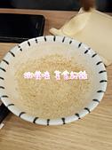 舌頭被貓叼走了 (私人美食):靜岡勝政日式豬排-白芝麻原粒DIY