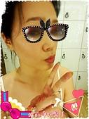 Beauty の 发表会:2015-08-06-05-40-50_deco.jpg