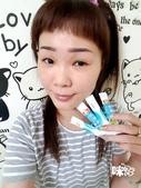 2017體驗分享:IKOR醫珂-善美悠活乳酸菌酵母粉末食品.jpg