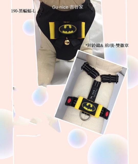 190-黑蝙蝠-L~1.jpg - 10-現貨-樣品特價區