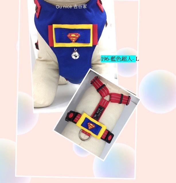 196-藍色超人- L.jpg - 10-現貨-樣品特價區